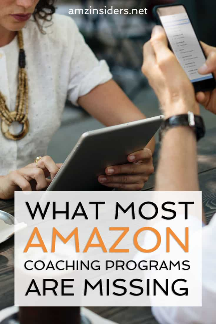 Amazon coaching program | How to sell on Amazon | information about becoming an Amazon seller | Amazon FBA seller tips | how to sell stuff on Amazon for beginners #amazonfba #amazonseller #sidehustlesuccess // AMZ Insiders