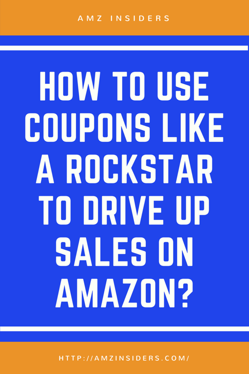 What to do if your Amazon seller account gets suspended   How to get your seller account reinstated on Amazon   How to submit a plan of action and appeal to Amazon   How to sell on Amazon   information about becoming an Amazon seller   Amazon FBA seller tips   how to sell stuff on Amazon #amazonfba #amazonseller #sidehustlesuccess // AMZ Insiders