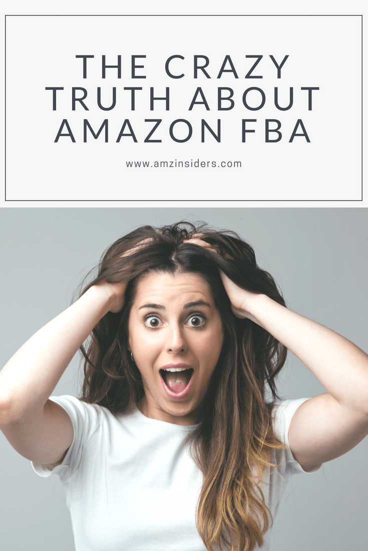 What to do if your Amazon seller account gets suspended | How to get your seller account reinstated on Amazon | How to submit a plan of action and appeal to Amazon | How to sell on Amazon | information about becoming an Amazon seller | Amazon FBA seller tips | how to sell stuff on Amazon #amazonfba #amazonseller #sidehustlesuccess // AMZ Insiders